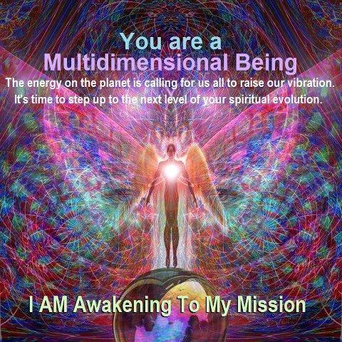 mulit dimensional.jpg