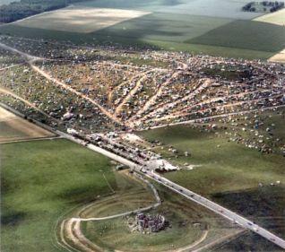 stonehenge1984