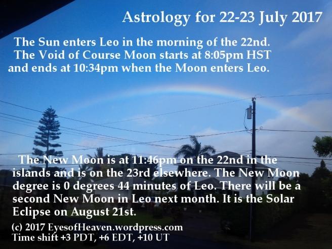 22-23_July